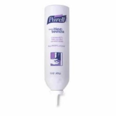 GOJO Hand Sanitizer Foam 15 oz. Alcohol Aerosol Can (#9698-12, Sold Per Case)