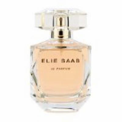 Le Parfum Elie Saab By Elie Saab Eau De Parfum Spray 3 Oz For Women