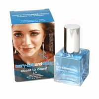 Coast To Coast La Beach Honeysuckle Perfume by Mary-Kate & Ashley. Eau De Toilette Spray 1.7 oz