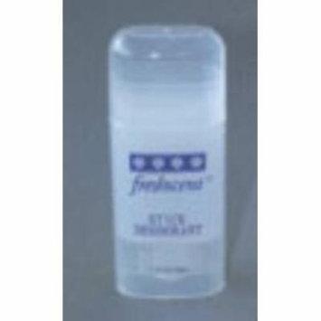 Deodorant Alchl Free 1.6 (Sold per PIECE)