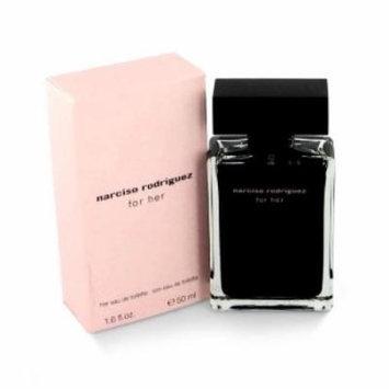 Narciso Rodriguez By Narciso Rodriguez Eau De Parfum Spray 1.7 Oz For Women