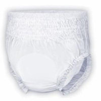 HARTMANN Absorbent Underwear Compose Pull On Medium Disposable Moderate Absorbency (#55390, Sold Per Pack)