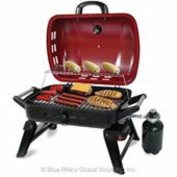 Walmart Grill 20`` Portable Gas Grill