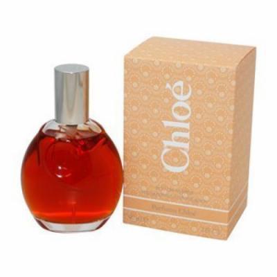 CHLOE Perfume. EAU DE TOILETTE SPRAY 3.0 oz / 90 ml By Parfums Chloe - Womens