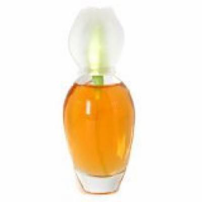 Narcisse By Chloe For Women Eau De Toilette Spray 1.7 Oz