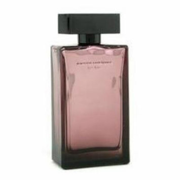 Narciso Rodriguez FOR WOMEN by Narciso Rodriguez - 3.4 oz EDP Spray