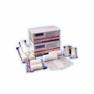 Gauze Medi-Stretch Conform Non-Sterile 6 X 4.1 yd Bx/6