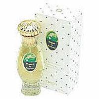 Muguet Du Bonheur By Caron For Women. Eau De Toilette Spray 1.7 Ounces