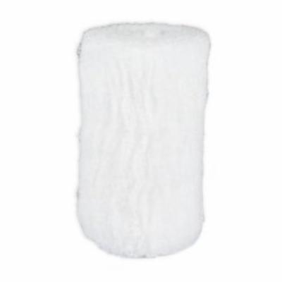 DYNAREX Bandage Roll Gauze 6-Ply 4.5