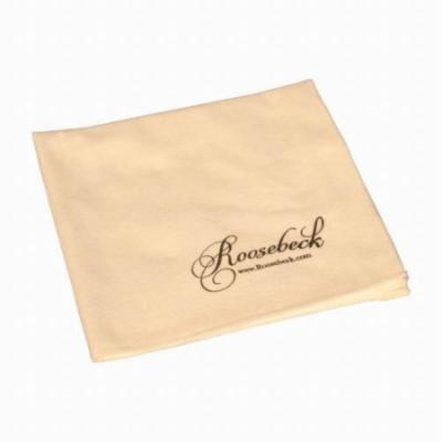 Roosebeck Roosebeck Microfiber Polishing Cloth