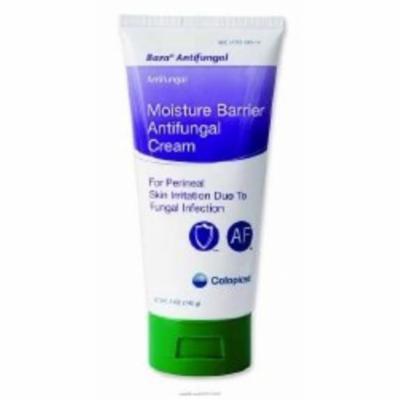 COLOPLAST Skin Protectant Baza 2 oz. Tube (#1611, Sold Per Case)