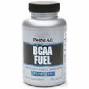 Twinlab BCAA Fuel, 180 Tablets