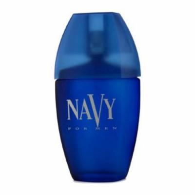 Dana Navy Cologne Spray - 100ml/3.4oz