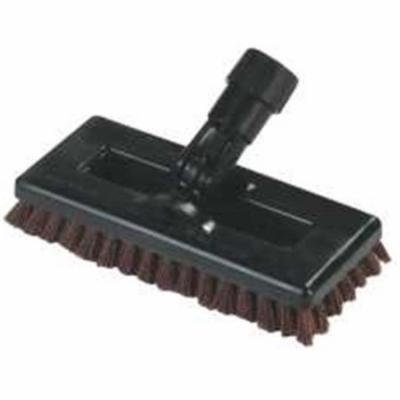 Renown Swivel Scrub Brush Blue 8
