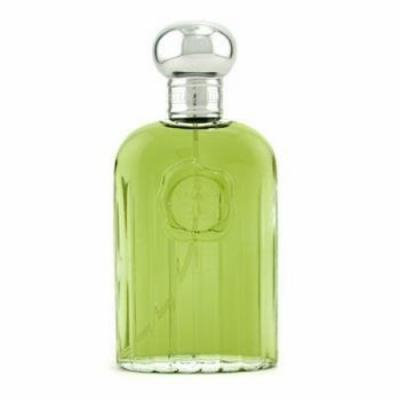 Giorgio Beverly Hills EDT SPRAY 4 OZ