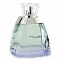 Vera Wang - Sheer Veil Eau De Parfum Spray 100ml/3.3oz