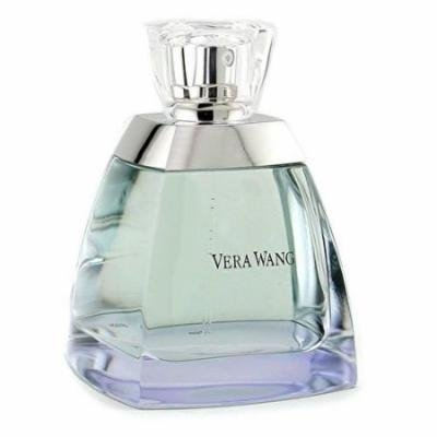 Vera Wang - Sheer Veil Eau De Parfum Spray 100ml/3.3oz