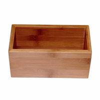 Bamboo54 1514 Bamboo Box 8