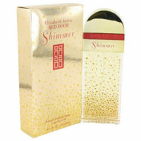 Elizabeth Arden Red Door Shimmer Perfume for Women 3.4 oz Eau De Parfum Spray