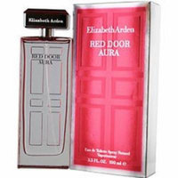 Elizabeth Arden Red Door Aura By Elizabeth Ard En Edt Spray 1.7 OZ