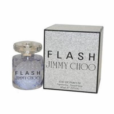 JIMMY CHOO For Women 2.0 oz EDP Spray By JIMMY CHOO