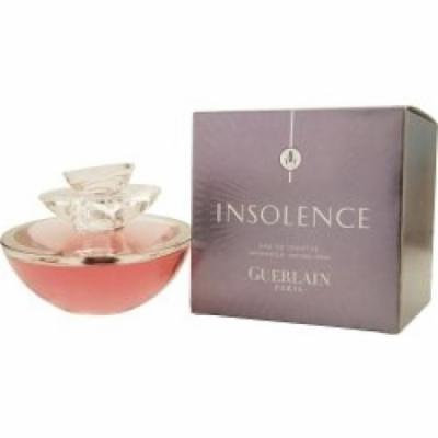 INSOLENCE by Guerlain Perfume for Women (EDT SPRAY 1.7 OZ)