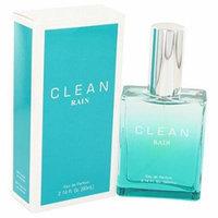 Clean Rain by Clean for Women - 2.14 oz EDP Spray