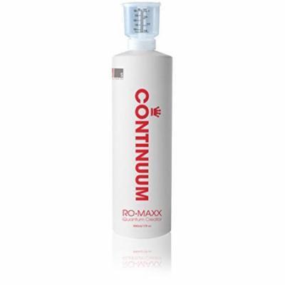 Continuum Ro Maxx Quantum Creator 16 Oz