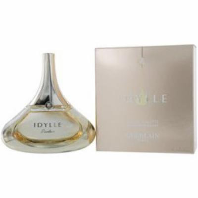 IDYLLE by Guerlain EDT SPRAY 3.4 OZ