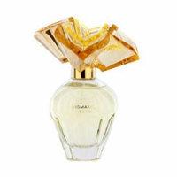 Max Azria - BCBGMaxAria Bon Chic Eau De Parfum Spray 50ml/1.7oz