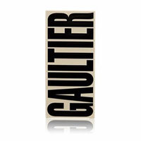 Jean Paul Gaultier Gaultier2 Unisex Eau De Parfum Spray 120ml/4oz