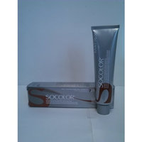 Matrix - SoColor Permanent Cream Haircolor - 9G Light Gold Blonde