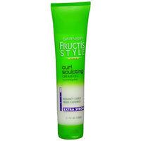Garnier Fructis Style Curl Sculpting Cream-Gel