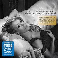Greatest Hits: Decade #1 (Free Digital Copy)