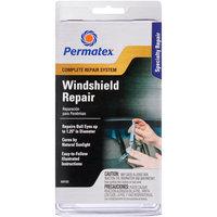 Permatex Inc 9103 WindShield Repair Kit Professional/Diyer
