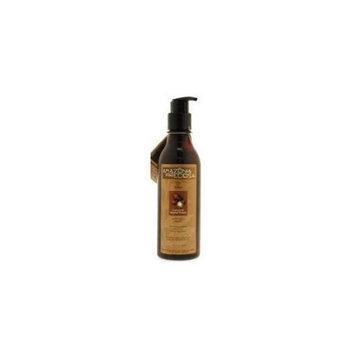 Surya Henna Surya Brasil: Amazona Preciosa Shampoo, Cupuacu 10.14 oz
