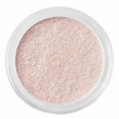 Bare Escentuals bareMinerals Mini Eye Shadow Eyecolor, Charmed, .01 Oz