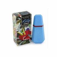 Lou Lou by Cacharel for Women 1.7 oz Eau de Parfum Spray