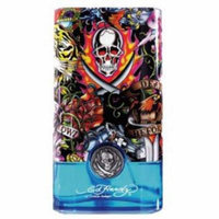 Ed Hardy Hearts & Daggers for Him for MEN By Christian Audigier - 1.7 Oz EDT Spray