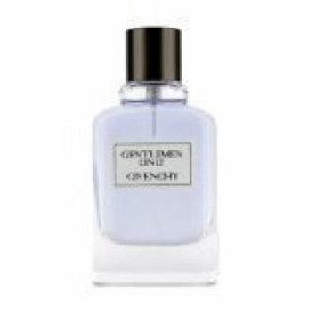 Givenchy Gentlemen Only Eau De Toilette Spray For Men 50Ml/1.7Oz