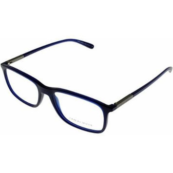 Giorgio Armani Prescription Eyewear Frames Unisex Violet AR7106 5088