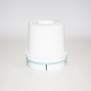 Whirlpool WP63594 Washing Machine Fabric Softener Dispenser