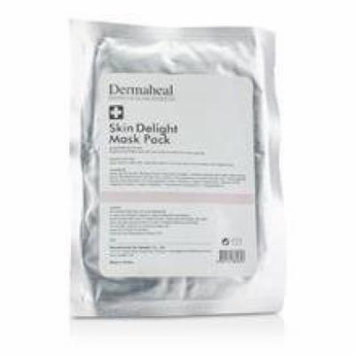 Dermaheal Skin Delight Mask Pack