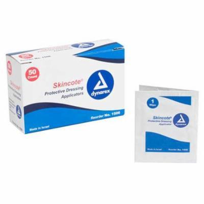 Dynarex Skincote Protective Dressing Applicator 50/Box