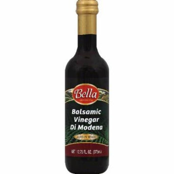 Bella Vinegar, Balsamic, Di Modena