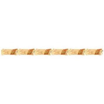 OhYeah! One Peanut Butter Pie - 12 - 2.12 OZ Bars