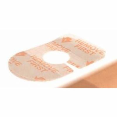 Infusion set IV3000 Transparent Adhesive Film