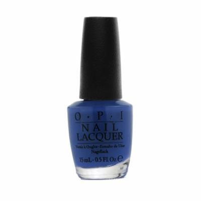 OPI Nail Lacquer, OPI San Francisco Collection, 0.5 Fluid Ounce - Keeping Suzi At Bay F57