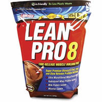 Labrada Nutrition Lean Pro 8 Chocolate, 5-Pounds