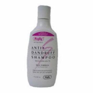 Shampoo Selenium 7Oz (Sold per PIECE)
